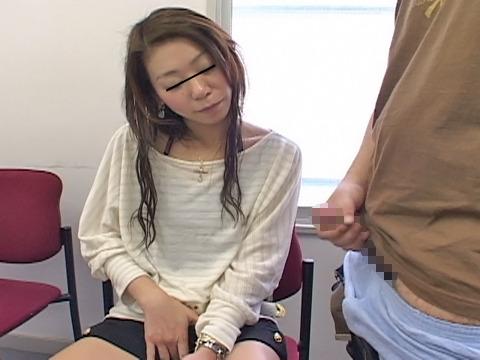 <松下紗栄子>姉ちゃんあんな巨乳でエロかったっけ?やべえ