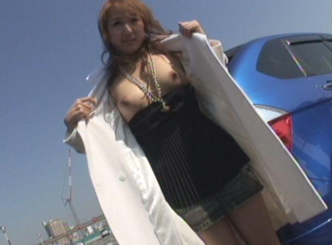 - FC2動画アダルト パイ射