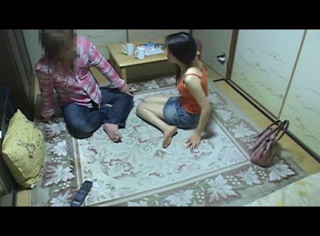 スク水姿の、大場ゆいのぶっかけsex乱交無料エロ動画!【大場