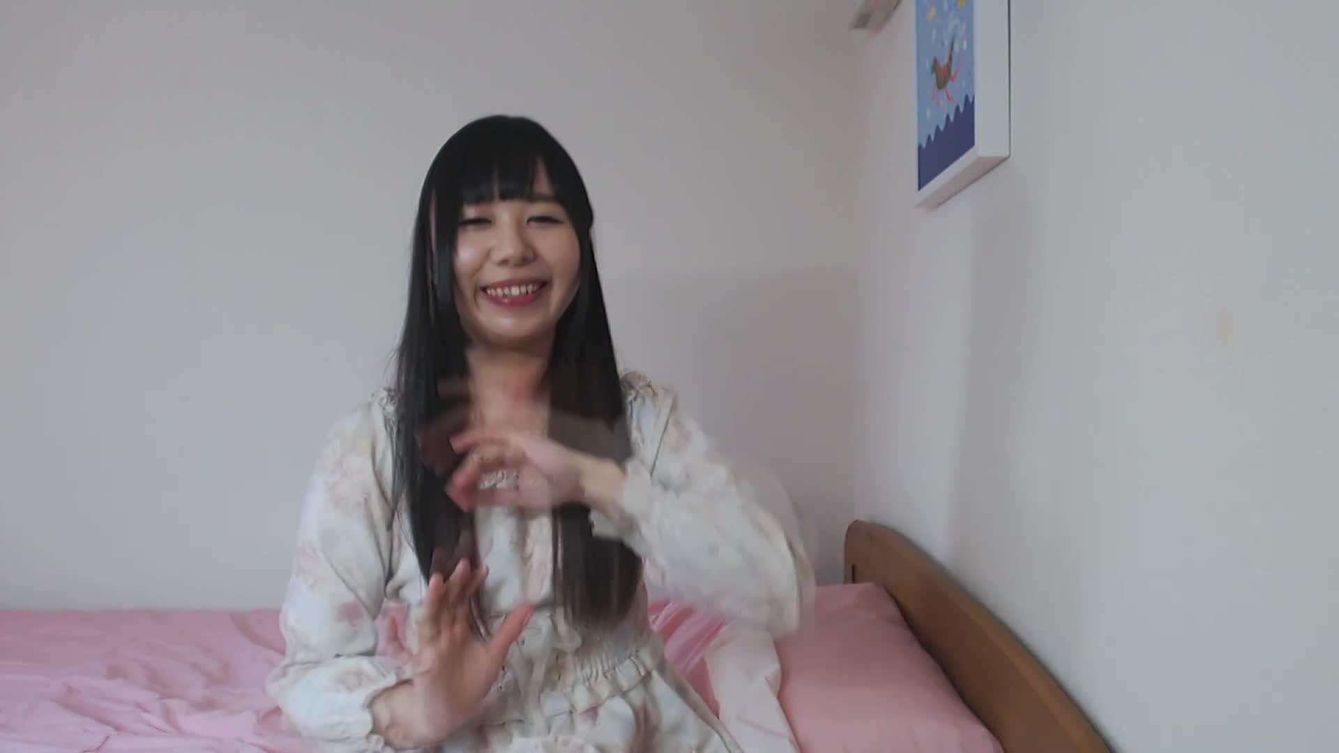 2 盗撮投稿 : 菊池エリ 秘蔵エロスプラネット 美熟女の誘惑