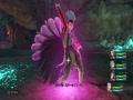 【PS4】ドラゴンクエストXIを楽しむ Part 65【ネタバレあり】